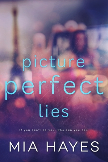 MHPicturePerfectLiesBookCover6x9_HIGH